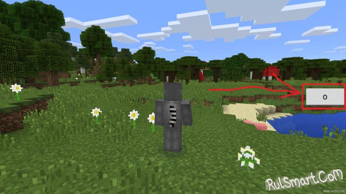 Minecraft PE 0.17.0 — что нового? (релиз MCPE 0.17.0 уже можно скачать)