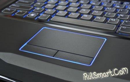 Как отключить тачпад на ноутбуке — простое решение