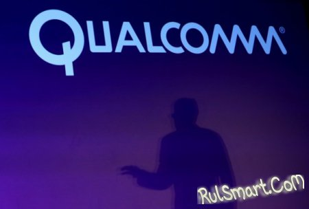 Qualcomm Snapdragon 835 представят на CES 2017