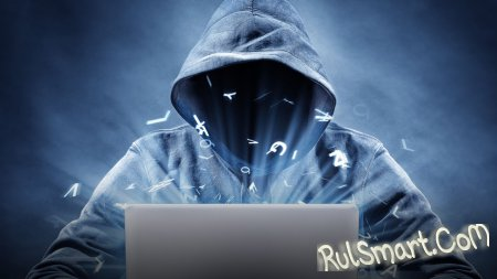 Каким не должен быть пароль? Худшие пароли 2016 года