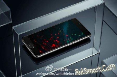 Meizu M5s: распаковка смартфона, характеристики и цена