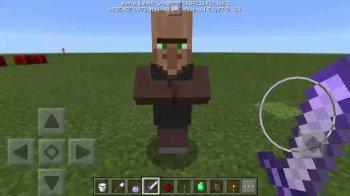 Minecraft PE 1.0.4 — что нового? (релиз MCPE 1.0.4)