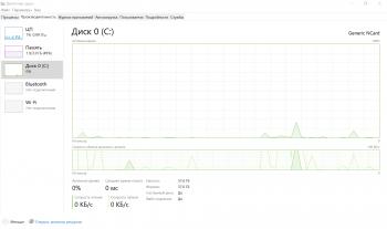 Обзор Teclast Tbook 10S — недорогой китайский планшет на Windows 10