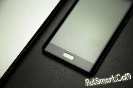 Xiaomi Mi6 — цена и характеристики смартфона