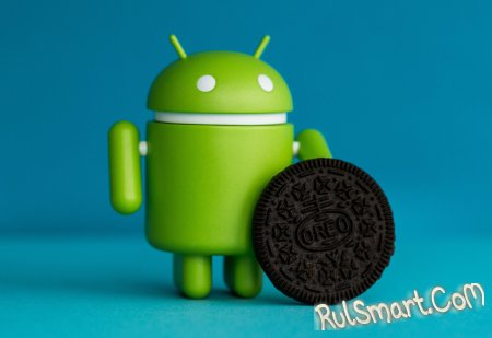 Root на Android 8.0 был получен энтузиастами