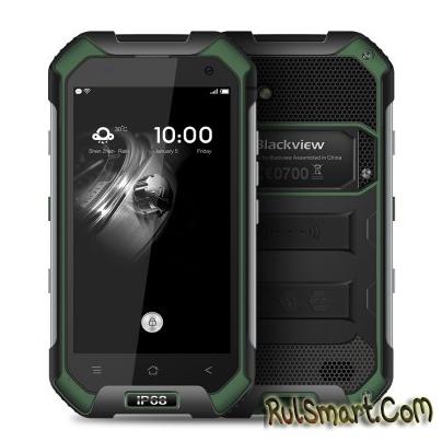 Лучшие защищенные смартфоны (ТОП-5) — какой лучше по цене/качеству