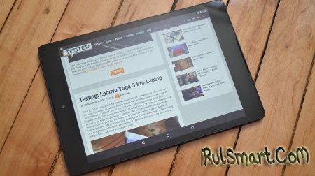 Как читать электронные книги на Android