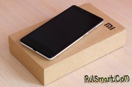 Почему таможня РФ не пропускает смартфоны Xiaomi?