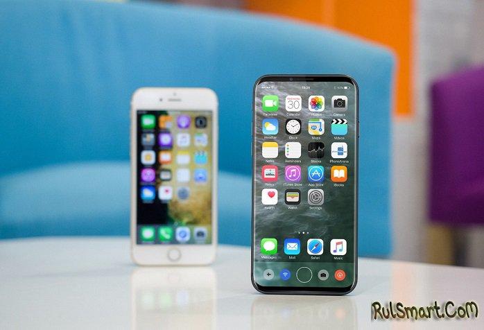 Китайский айфон 4s программы скачать