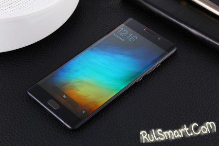 Как поменять имя SIM-карты в статус-баре на Xiaomi?