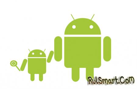 Как настроить родительский контроль на Android (инструкция)