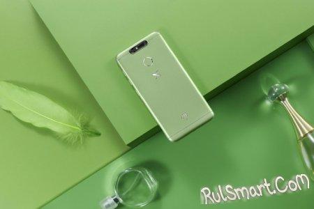 ZTE Small Fresh 5 — бюджетник со сканером отпечатков и двойной камерой
