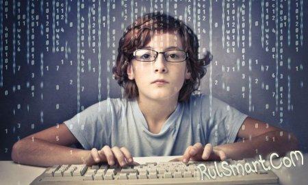 В России начнут фильтровать интернет в 2020 году