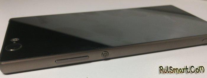 Обзор MAZE Blade — просто лучший бюджетный смартфон с крутым дизайном