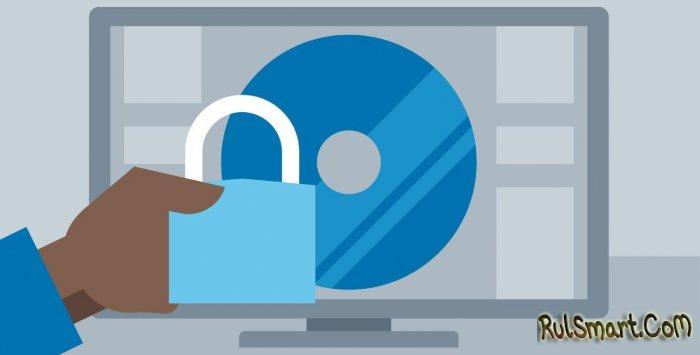 Какую личную информацию сайты будут обязаны передавать в ФСБ?