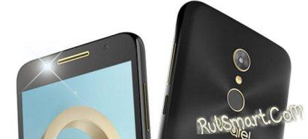Alcatel A7 и A7 XL: бюджетные смартфоны с годными камерами