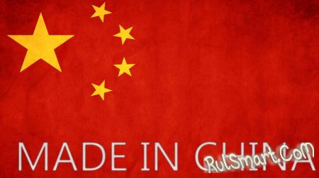 ТОП-5 китайских смартфонов за Август – Сентябрь 2017