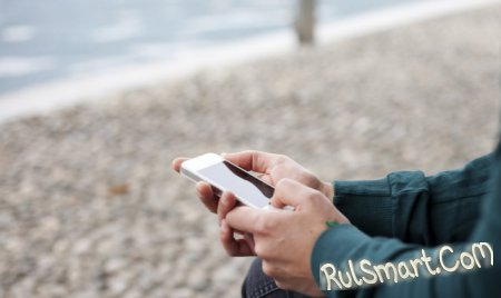 Когда в России отменят роуминг (официальный ответ ФАС по дате)
