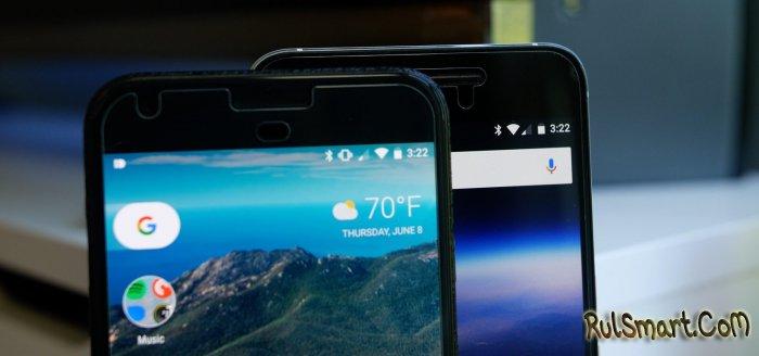 Почему не нужно получать root-права на Android 8.0 Oreo?