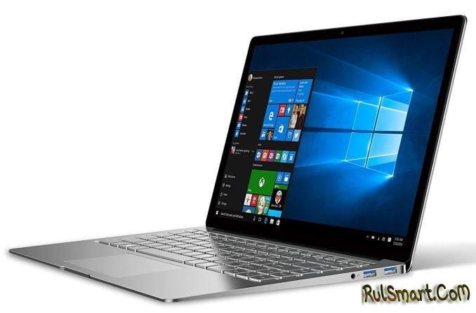 Ноутбуки и планшеты Chuwi со скидкой до 25% (распродажа и подарки)