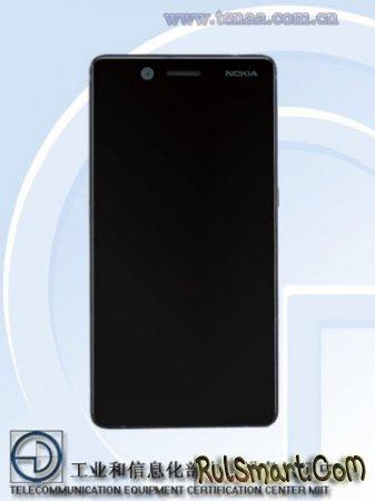 Nokia 5 и 6 (2018): дата выхода и характеристики смартфонов