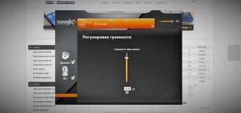 Обзор ThunderX3 TH40 — достойная игровая гарнитура за разумные деньги