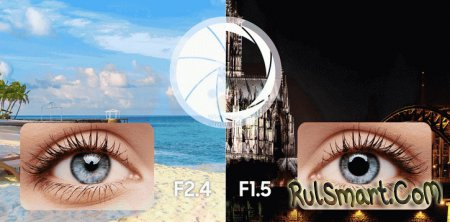 Samsung Galaxy S9 и Galaxy S9+: подробные характеристики и промо-фото