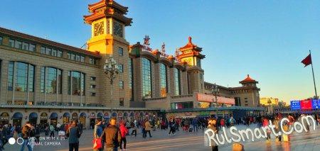 Xiaomi Mi Mix 2S: камера с искусственным интеллектом и новые фото