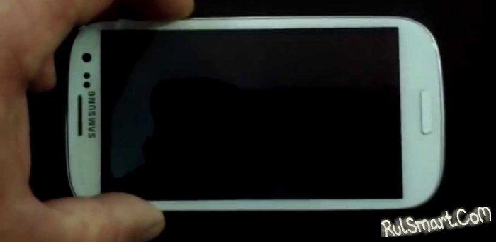 Белый экран на телефоне: почему, что делать и, как исправить (инструкция)