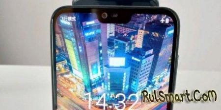 Nokia X: первое пресс фото и, когда выйдет смартфон