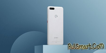 360 N7: безрамочный смартфон со Snapdragon 660 и 6 ГБ ОЗУ