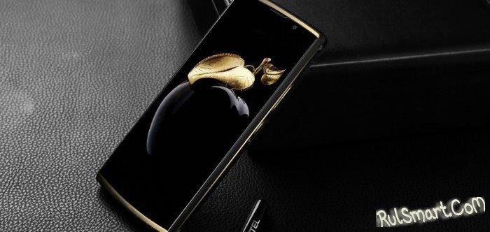 OUKITEL K7: тест автономности смартфона от 5 и 15 минут зарядки?
