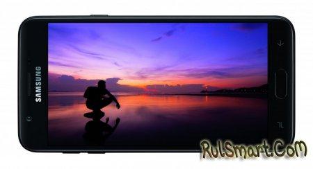 Samsung Galaxy J3 (2018) и J7 (2018): свежие бюджетники с неизвестной начинкой