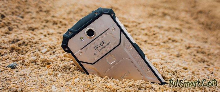 Распродажа от Aermoo: цены на смартфоны и аксессуары упали на 30%