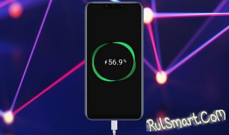 Huawei Mate 20 Lite: Kirin 710, 4 ГБ ОЗУ и цена $435