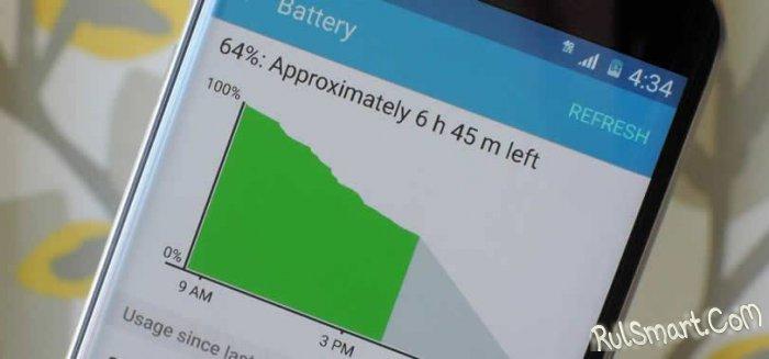 Как правильно заряжать смартфон или планшет (Android, IOS — инструкция)