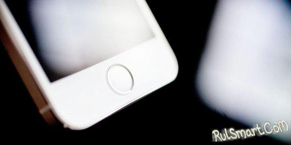 Нужно ли обновлять iPhone 5S на IOS 12? (страшная правда от владельца)