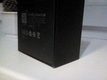 Обзор TurboPad 1016: бюджетный 10,1-дюймовый планшет с двумя SIM-картами