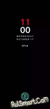 OnePlus 6T: характеристики смартфона и дата анонса