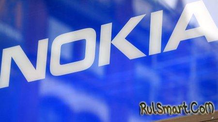 Nokia 7.1 Plus (X7) — вырез в экране и камера с оптикой Zeiss