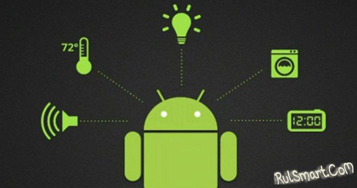 My launcher на Android — что это и, как удалить (подробная инструкция)