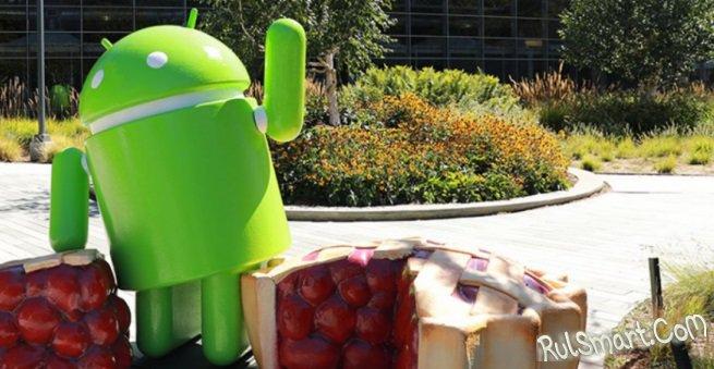 Какие смартфоны Honor будут обновлены на Android 9.0 Pie? (полный список)