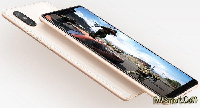 Android 10 Q: самая новая версия ОС тестируется на Xiaomi Mi 8 SE