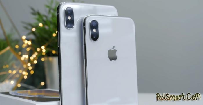 Страшная правда про покупку iPhone на AliExpress (дёшево, но с сюрпризом)