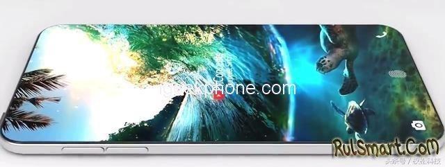 Honor V20: характеристики смартфона, о котором мечтает каждый