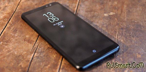 Самые худшие смартфоны 2018 года (горький пользовательский опыт)