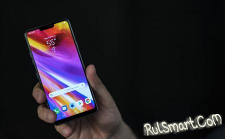 Самые недооцененные смартфоны 2018 года (неожиданно)