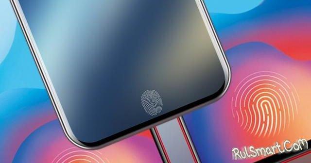 Huawei Honor Magic 3: удивительный слайдер с Kirin 985, 8 ГБ ОЗУ и 4 камерами