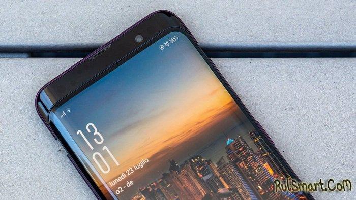 Почему смартфоны-слайдеры лучше не покупать (ТОП-5 причин)