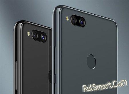 Самые мощные, но дешевые смартфоны на Android в 2019 году